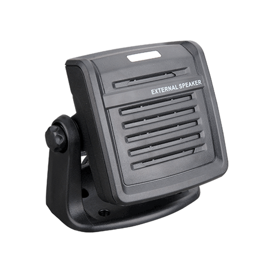 Hytera SM09S1 External Speaker for Carkit