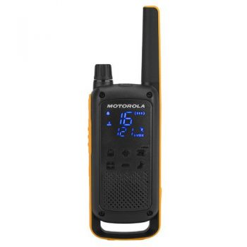 Motorola talkabout-t82-extreme-walkie-talkie