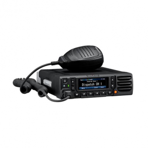 Kenwood NX5700 Nexedge