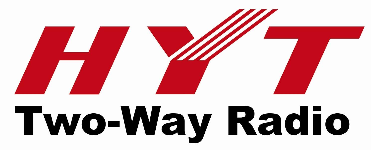 HYT Logo