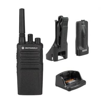 Motorola XT220