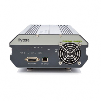 Hytera RD625