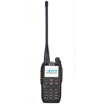 SFE SD300K