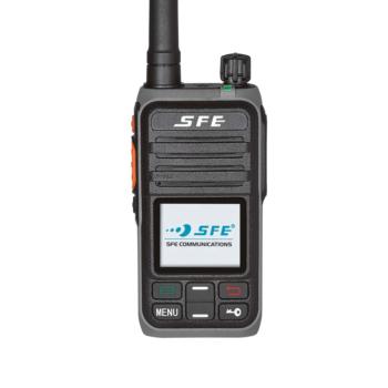 SFE SE368