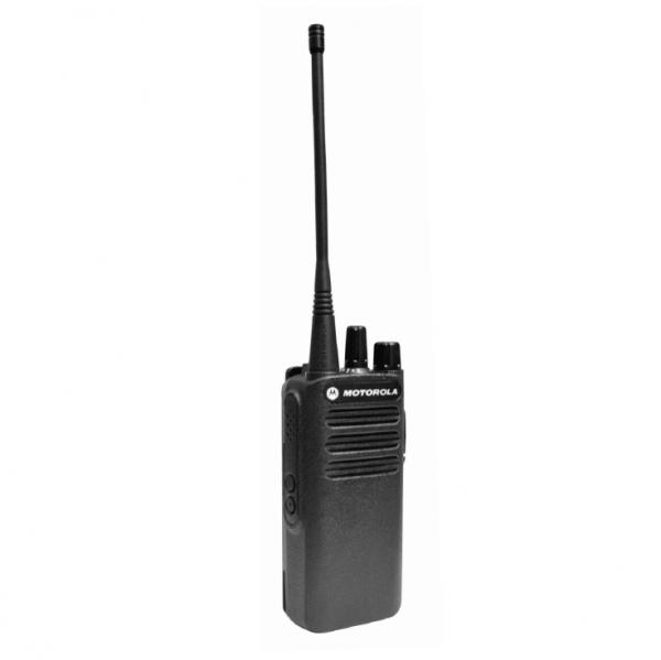 Motorola DP540