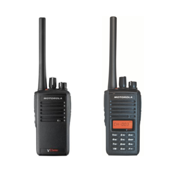 Motorola VZ20-28